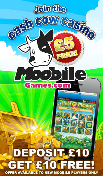 moobile-games-screen568x568