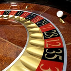 strictly-roulette-icon-250x248