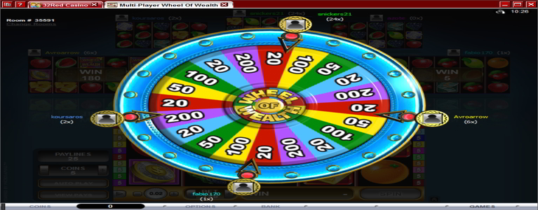 32-red-wheel-of-wealth-slots-767x300