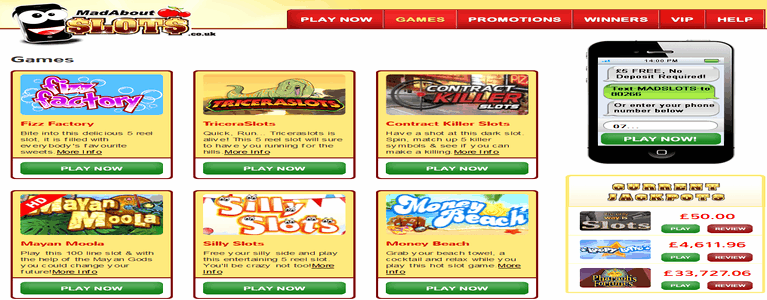 madaboutslots.co.uk-screenshot-strictly-slots-mobile-767x300