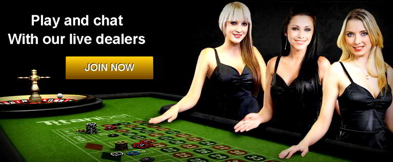 titan bet mobile slots casino games