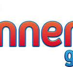Winneroo Games Mobile Billing Casino Deposits!