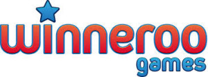 winneroo games logo