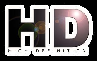 Logotipo icono HD png 1