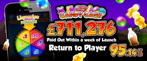 candy-cash-banner-711K-payout-within-one-week-of-launch5