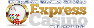 expresscasino-bingo-cheap car insurance-logo4