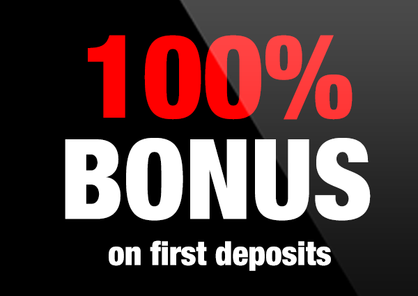 Broker week bonus interval with deposit forex international