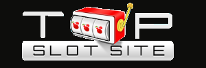 TopSlotSite International Casino