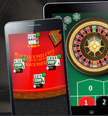 Elite Casino iPhone App