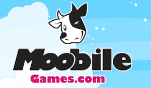 Play Free Roulette - Moobile Online Games