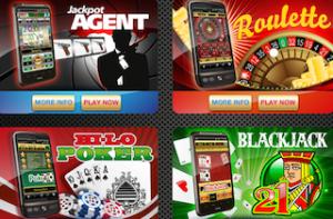 free online casino no deposit required story of alexander