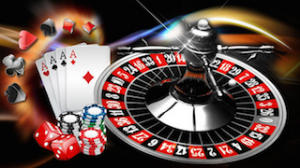 Don't Miss Out on TopSlotSite.com: World-Class Roulette Action, Free Bonuses up to £505 & Sensational Promotions!