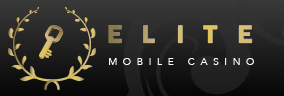 Elite Mobile Casino Revamps