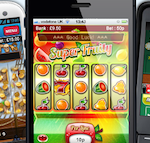 Mobile Casino Deposit by Phone Bill | Britain's Finest Bonuses