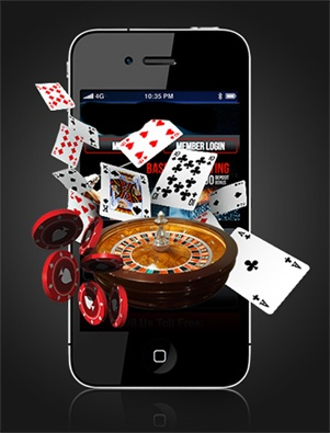 Mobile Poker No waiho Bonus