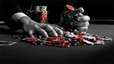 iPhone, iPad, Blackberry, Android Casino Games
