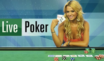 Play Baccarat Games on Your Smart Phone