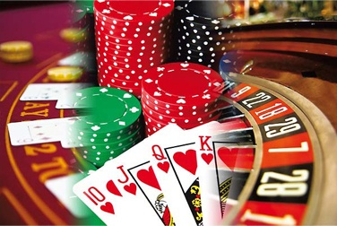 Tips & Tricks To Win Roulette