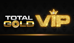 gols total de slots online roleta do casino