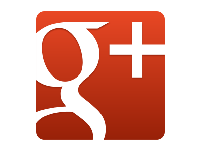 streng Plaze Handy Google plus
