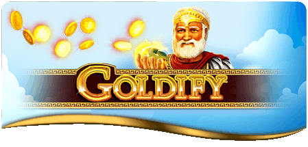 goldify-finday-slot-ladylucks