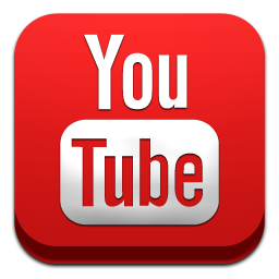 slots proprie mobile YouTube