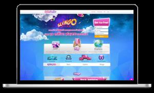 free online mobile slots novo line