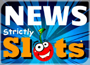 news-strictly-slots-mobile