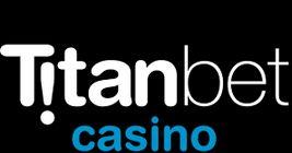 Titanbet Mobile Slots Free Bonus Casino