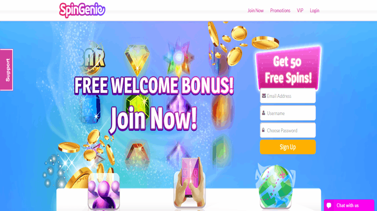 online casino free spins start games casino