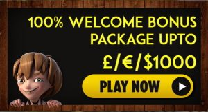 goldman-casino-deposit-match-bonus