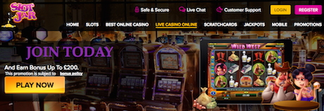 £5 free mobile casino games bonus