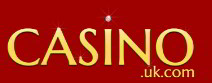 free roulette and blackjack spins online