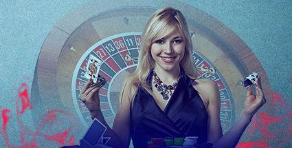 Express Casino VIP Bonus