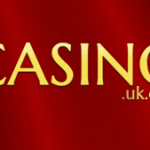 Free Online Slot No Deposit | Casino.uk.com Real £££ Bonus