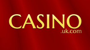 Free Online Slots No Deposit | Casino.uk.com Real £££ Bonus