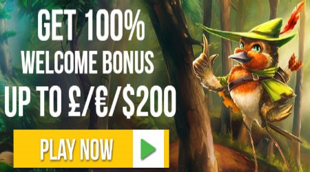 slot pages online casino welcome bonus