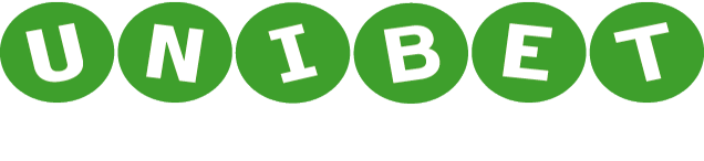 Unibet Casino