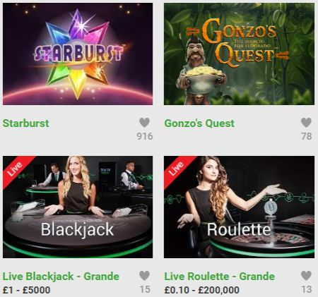 Online Mobile Poker