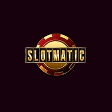 slotmatic-kazino piedāvājumu