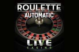 Live Casino Mobile Site