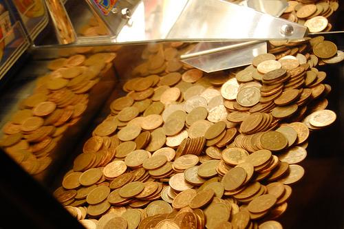 mobile-slots-bonuses