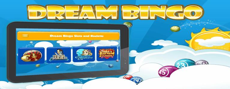 dream-bingo-mobile-767x300