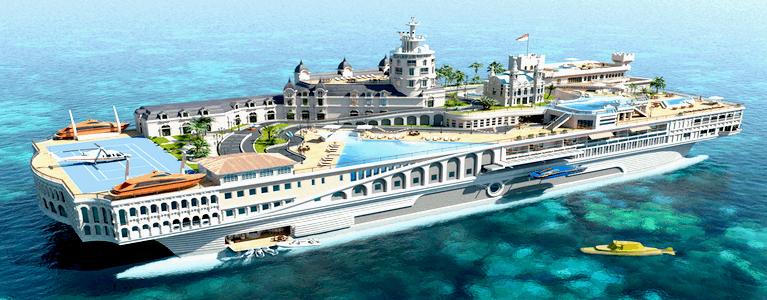 Long Harbour Casino bonus