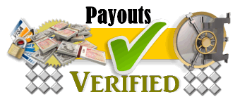top-slot-site-payouts-verified-frame1