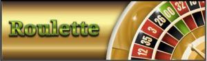 Elite Casino American Roulette