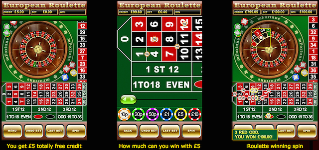 online casino platba mobilom orange