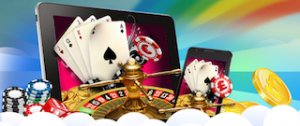 Fruity King Mobile Roulette Free Bonus
