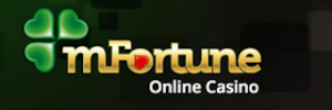 Play Roulette Online Free - mFortune Online Casino