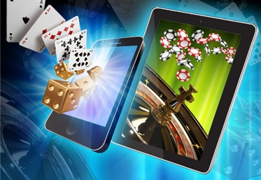 free bonus at android slots